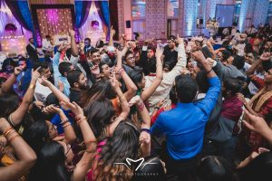 Addison Indian Wedding Venue