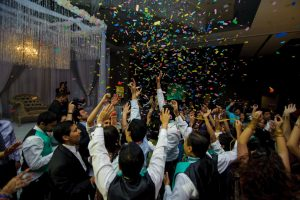 Grapevine Indian Wedding Venues