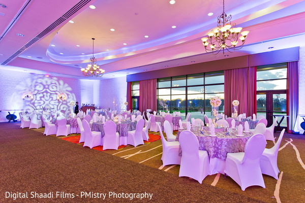 Lewisville Indian Wedding Venues
