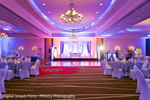 Top 2 Carrollton Indian Wedding Venues