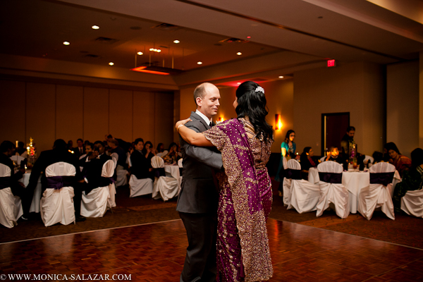 Top 3 Richardson Indian Wedding Venues